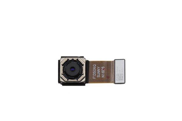 【ネコポス送料無料】OPPO R9 リアカメラモジュール [1]