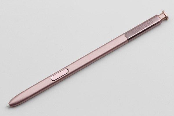【ネコポス送料無料】SAMSUNG Galacy Note5 (SM-N920) S PEN 全3色 [2]