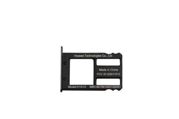 【ネコポス送料無料】Google Nexus6P SIMカードトレイ 全4色 [1]