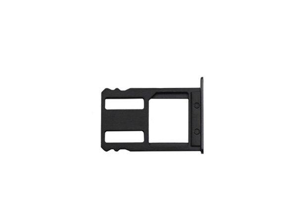 【ネコポス送料無料】Google Nexus6P SIMカードトレイ 全4色 [2]