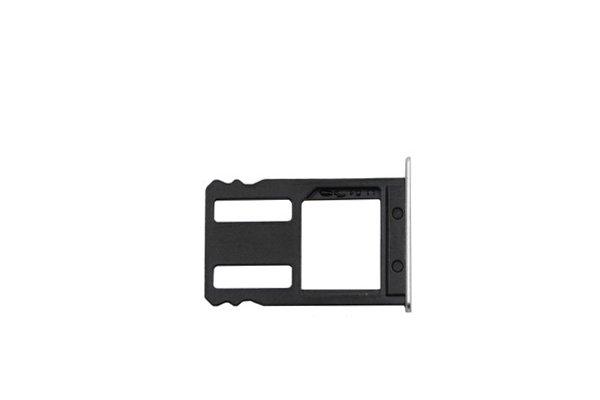 【ネコポス送料無料】Google Nexus6P SIMカードトレイ 全4色 [4]