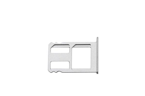 【ネコポス送料無料】Google Nexus6P SIMカードトレイ 全4色 [7]
