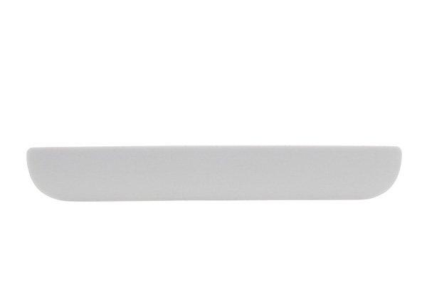 【ネコポス送料無料】Google Nexus6P ボトムプレート 全3色 [4]