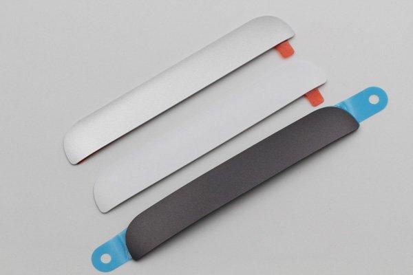 【ネコポス送料無料】Google Nexus6P ボトムプレート 全3色 [5]