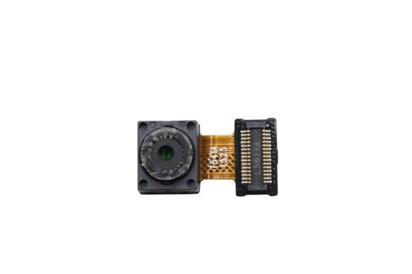 【ネコポス送料無料】LG G4 フロントカメラモジュール [1]