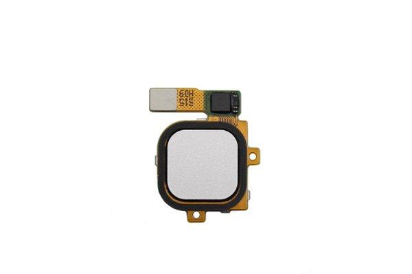 【ネコポス送料無料】Google Nexus6P 指紋センサー 全4色 [1]