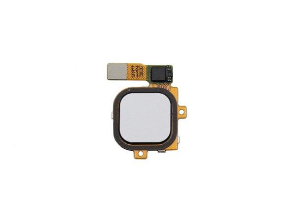 【ネコポス送料無料】Google Nexus6P 指紋センサー 全4色 [3]