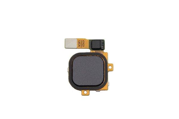 【ネコポス送料無料】Google Nexus6P 指紋センサー 全4色 [5]