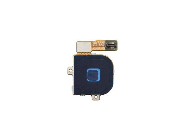 【ネコポス送料無料】Google Nexus6P 指紋センサー 全4色 [6]