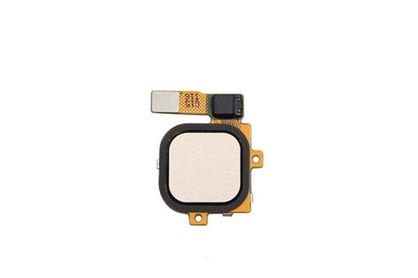 【ネコポス送料無料】Google Nexus6P 指紋センサー 全4色 [7]