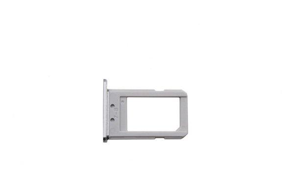 【ネコポス送料無料】Galaxy S6 Edge Plus (SM-G928) SIMカードトレイ 全2色 [1]