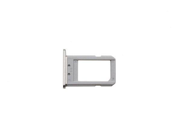 【ネコポス送料無料】Galaxy S6 Edge Plus (SM-G928) SIMカードトレイ 全2色 [3]