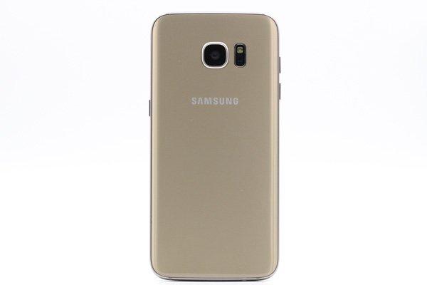 【ネコポス送料無料】SAMSUNG Galaxy S7 Edge モックアップ 全3色  [6]