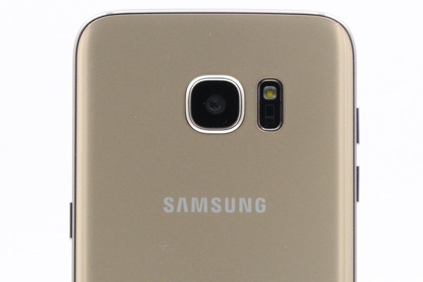 【ネコポス送料無料】SAMSUNG Galaxy S7 Edge モックアップ 全3色  [8]