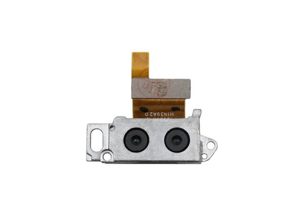 【ネコポス送料無料】Huawei Honor6 Plus リアカメラモジュール [1]