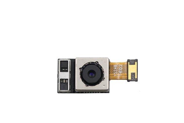 【ネコポス送料無料】LG G5 リアカメラセット [1]