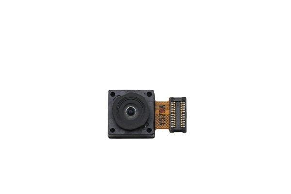 【ネコポス送料無料】LG G5 リアカメラセット [3]