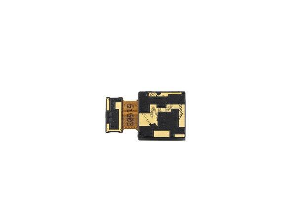 【ネコポス送料無料】LG G5 リアカメラセット [4]
