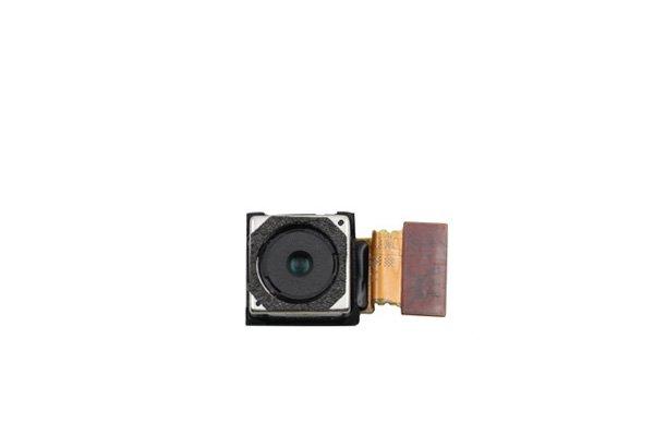 【ネコポス送料無料】Xperia Z3+ (E6553) Z4 (SO-03G SOV31) リアカメラモジュール [1]