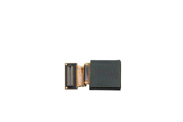 【ネコポス送料無料】Xperia Z3+ (E6553) Z4 (SO-03G SOV31) リアカメラモジュール [2]