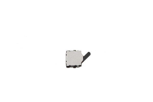 Galaxy Note5 (SM-N920) S PEN 検出スイッチ 交換修理 [1]