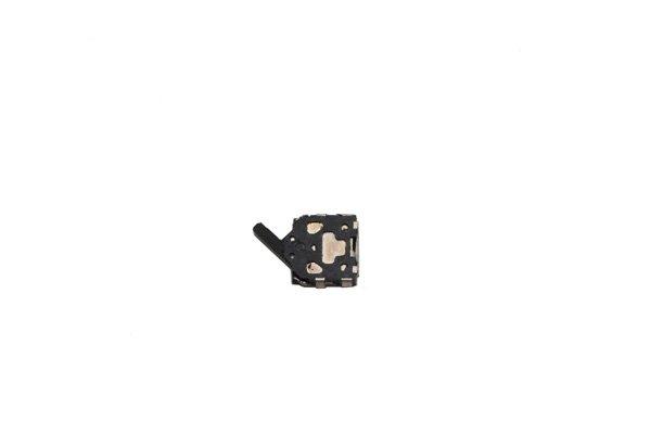 Galaxy Note5 (SM-N920) S PEN 検出スイッチ 交換修理 [2]