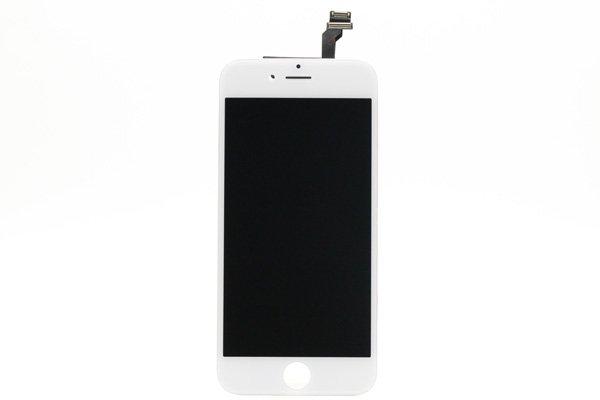 iPhone6 フロントパネル交換修理 全2色 [1]