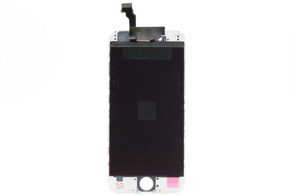 iPhone6 フロントパネル交換修理 全2色 [2]