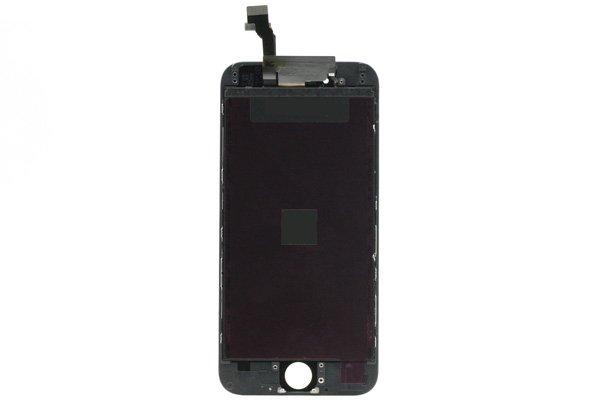 iPhone6 フロントパネル交換修理 全2色 [4]
