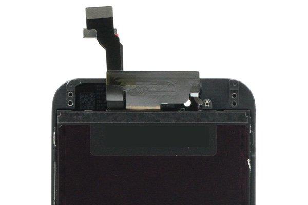 iPhone6 フロントパネル交換修理 全2色 [6]