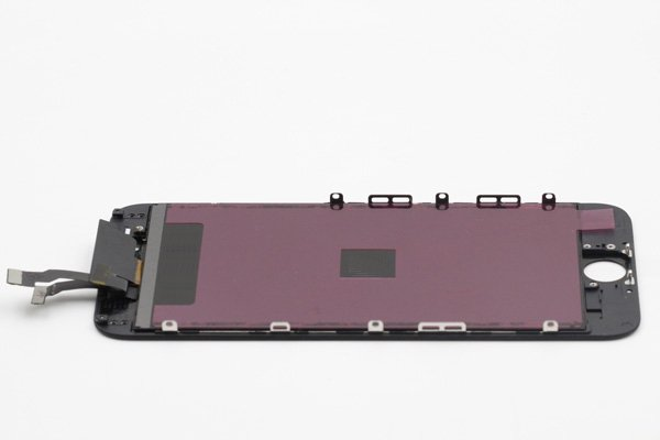 iPhone6 フロントパネル交換修理 全2色 [8]