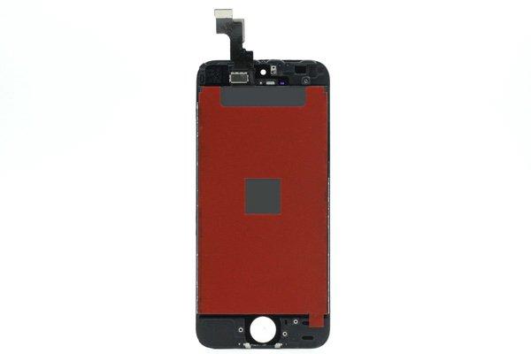 iPhone5s,SE共通 フロントパネル 全2色 [2]