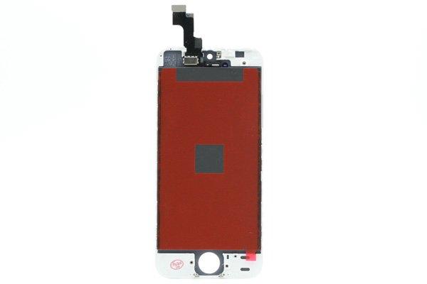 iPhone5s,SE共通 フロントパネル 全2色 [4]