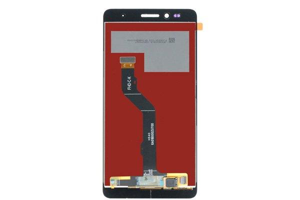 Huawei GR5 フロントパネル 修理 全3色 [2]