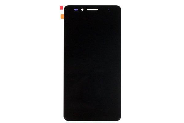 Huawei GR5 フロントパネル 修理 全3色 [3]