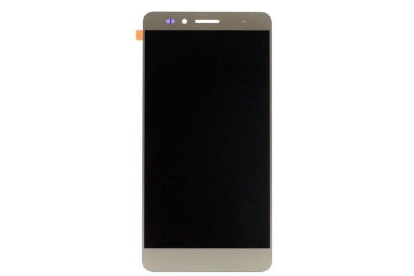 Huawei GR5 フロントパネル 修理 全3色 [5]