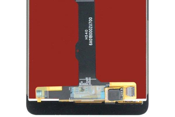 Huawei GR5 フロントパネル 修理 全3色 [8]