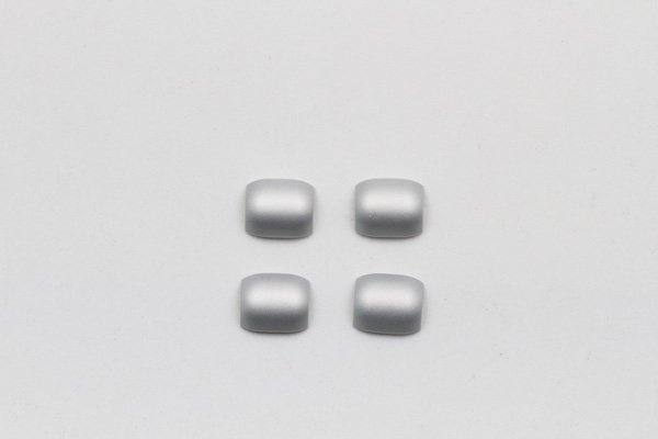 c52834dbf6 ... 【ネコポス送料無料】Xperia Z5 コーナーキャップセット 全5色 [3] ...