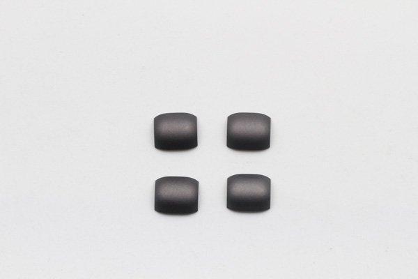 【ネコポス送料無料】Xperia Z5 コーナーキャップセット 全5色  [7]