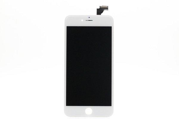 iPhone6 Plus フロントパネル交換修理 全2色 [1]