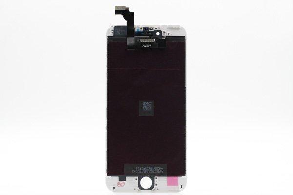 iPhone6 Plus フロントパネル交換修理 全2色 [2]