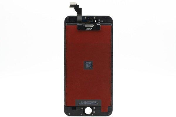 iPhone6 Plus フロントパネル交換修理 全2色 [4]