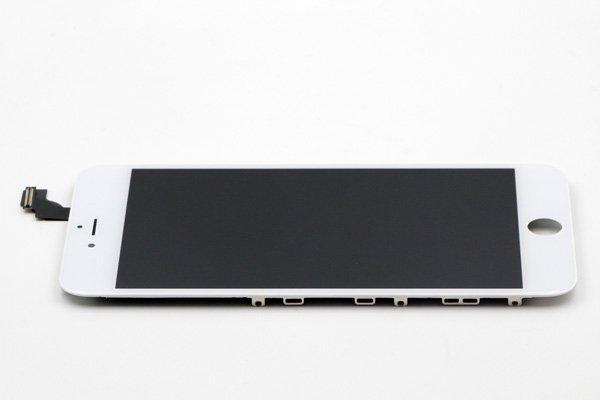 iPhone6 Plus フロントパネル交換修理 全2色 [7]