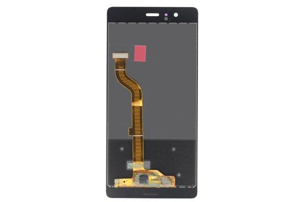 Huawei P9 フロントパネル交換修理 全3色 [11]