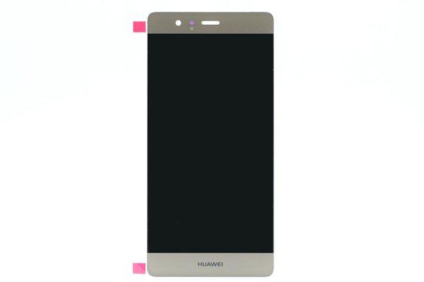 Huawei P9 フロントパネル交換修理 全3色 [6]