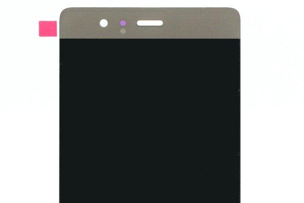 Huawei P9 フロントパネル交換修理 全3色 [8]