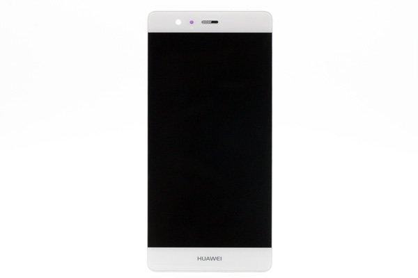 Huawei P9 フロントパネルASSY 修理 全3色 [12]