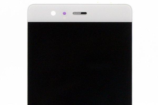 Huawei P9 フロントパネルASSY 修理 全3色 [14]