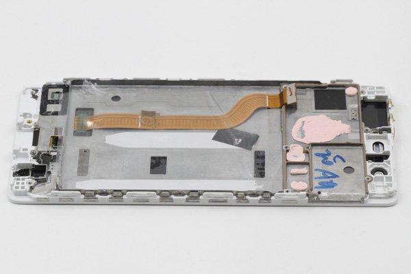 Huawei P9 フロントパネルASSY 修理 全3色 [16]