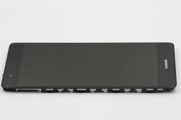 Huawei P9 フロントパネルASSY 修理 全3色 [9]